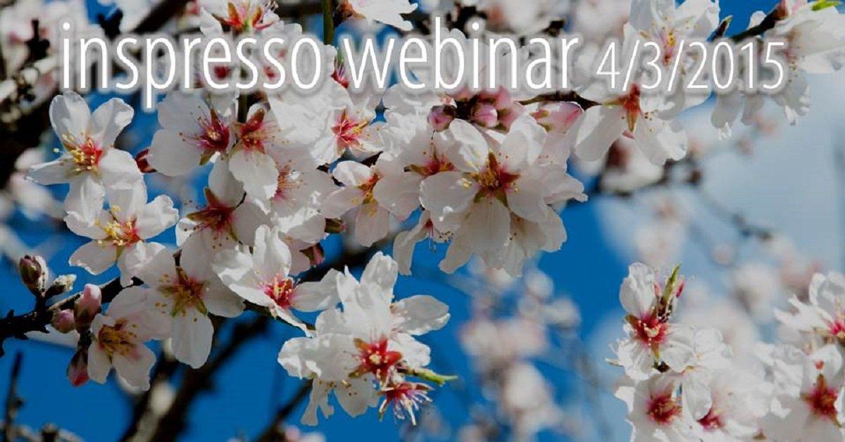 Online Σεμινάριο Αυτοβελτίωσης 4/3/2015