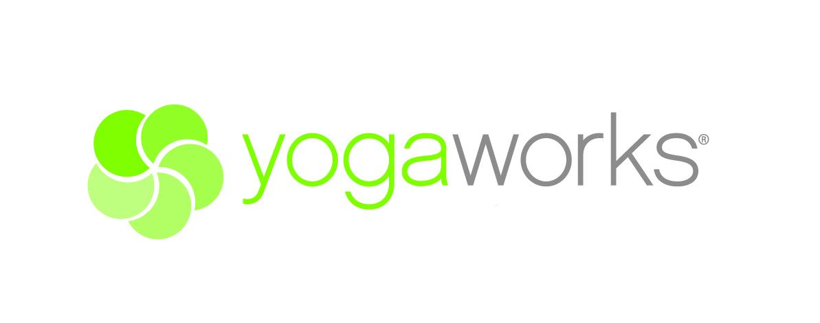 Yogaworks Greece